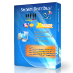 Software Distribusi Dealer XL (SDX)