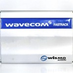 Modem Wavecom Single M1306B Q2406B USB GSM